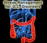 GI_disorders_sm