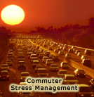 commuter_stress_sm
