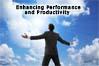 performance_productivity_sm