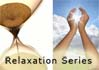 relaxation_series_101-102_sm