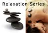 relaxation_series_103-104_sm