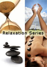 relaxation_series_sm