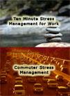 ten_minute_stress_management_commuter_stress_sm