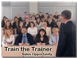 trainthetrainer