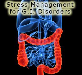 GI_disorders