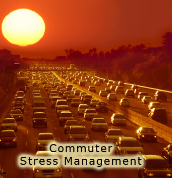 commuter_stress