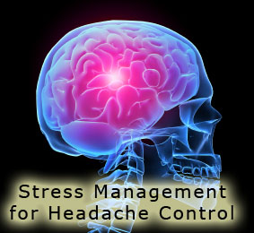 headache_control