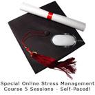 online_course_sm