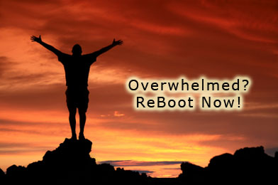 overwhelmed_reboot