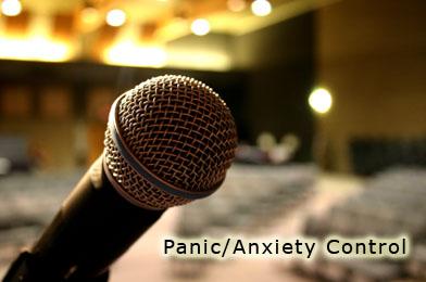 panic_anxiety_control
