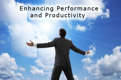 performance_productivity