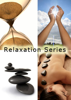 relaxation_series