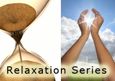 relaxation_series_101-102