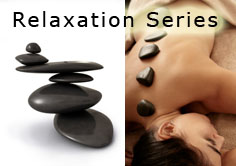 relaxation_series_103-104
