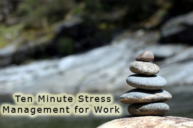 ten_minute_stress_management