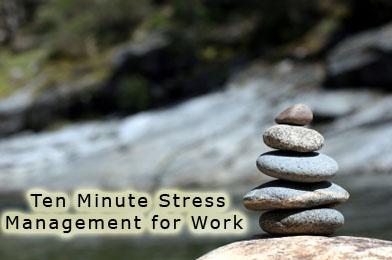 ten_minute_stress_management