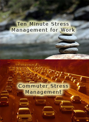 ten_minute_stress_management_commuter_stress